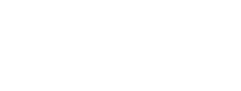 Kansas City First Time Home Buyer